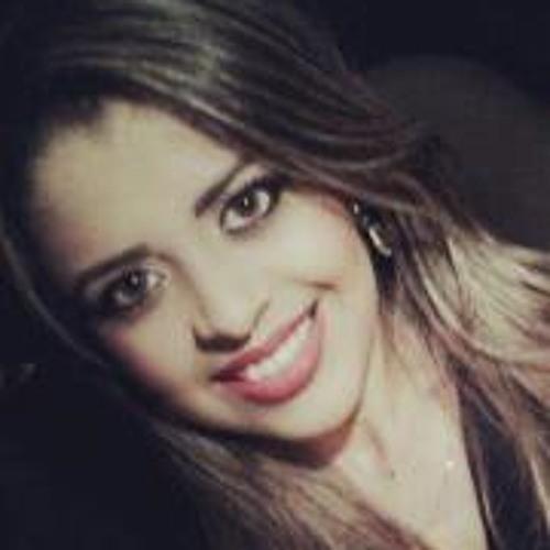 Tayla Sousa's avatar