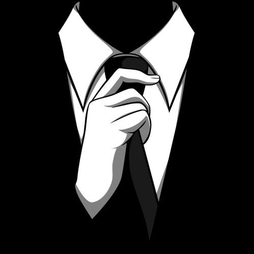 Redhairrage's avatar