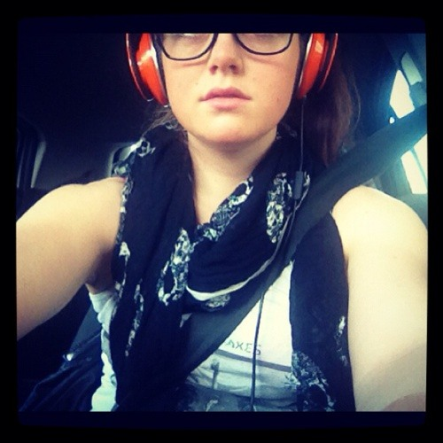 Emilyjanegrace's avatar