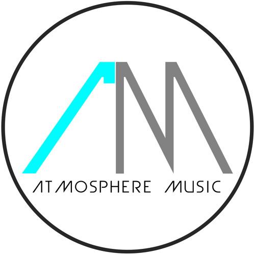 AtmosphereMusic's avatar