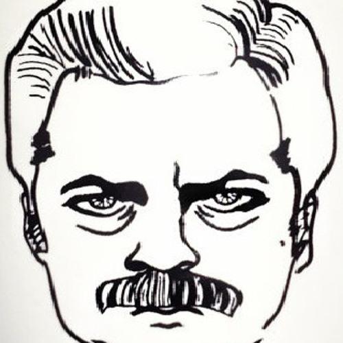 Lukas Kli's avatar