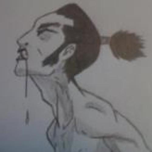 Alexander Lee Gremling's avatar