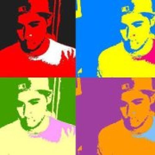 Jayson Guido's avatar