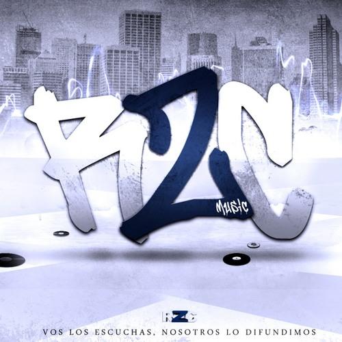 Rzc Reggaeton's avatar