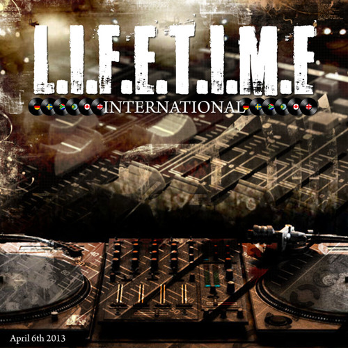 LIFETIMEMUSIC's avatar