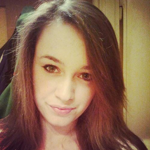 vivy889's avatar