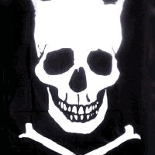 ZyD's avatar