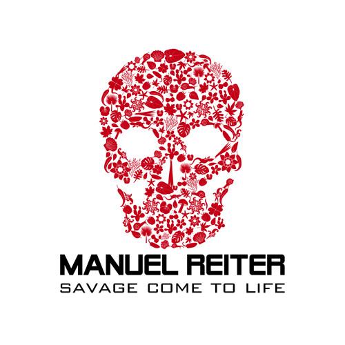 Manuel ReIteR's avatar