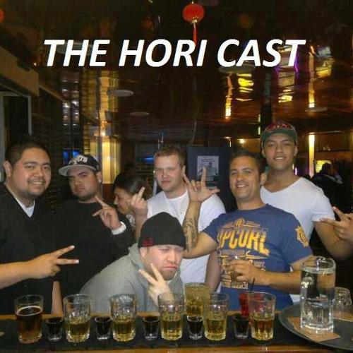 Horicastpodcast's avatar