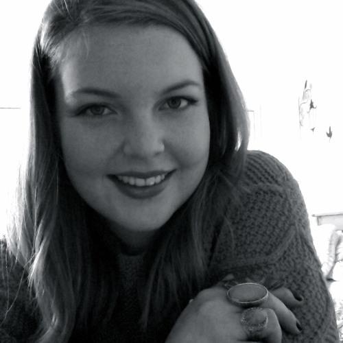 Shannon Casey's avatar