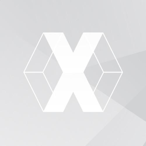 M∆DE VOID's avatar