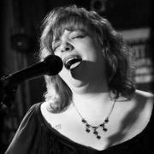 Ginger Gail Loy's avatar