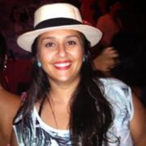 Manuela Merlo's avatar