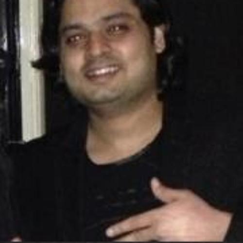 Tahir Bhutta's avatar