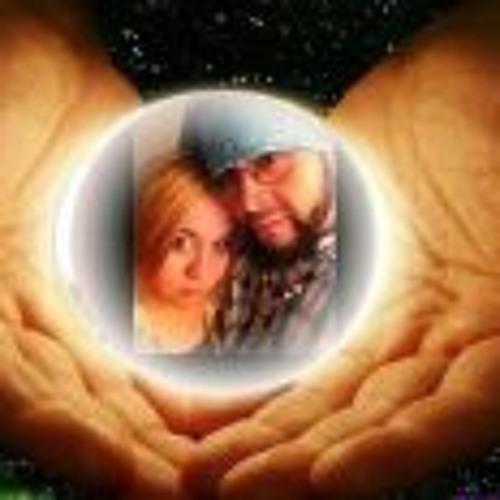 Jose Ortiz 95's avatar