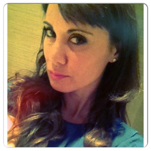 wishwish's avatar