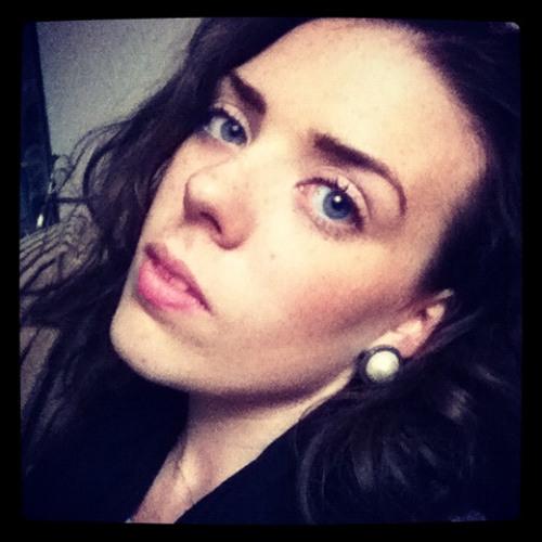 Natalie Erb1's avatar