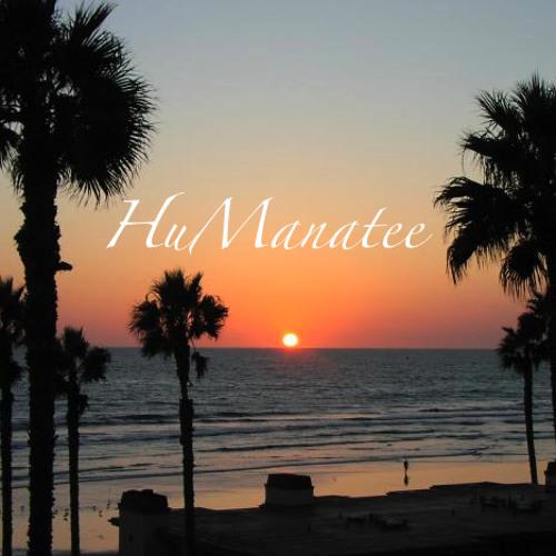 HuManatee's avatar