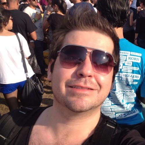 Lopesrosilva's avatar