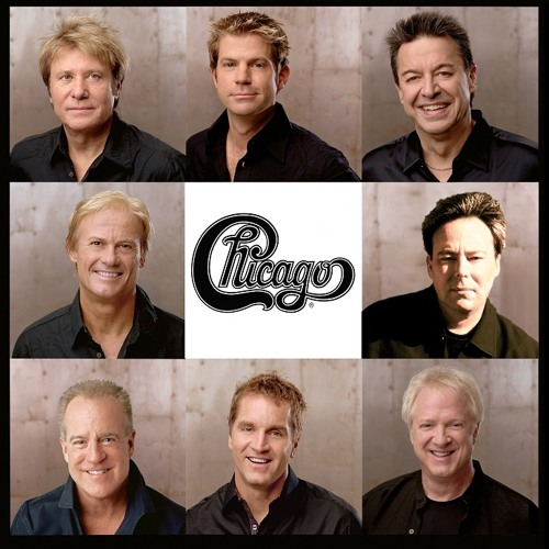 Chicago_The_Band's avatar