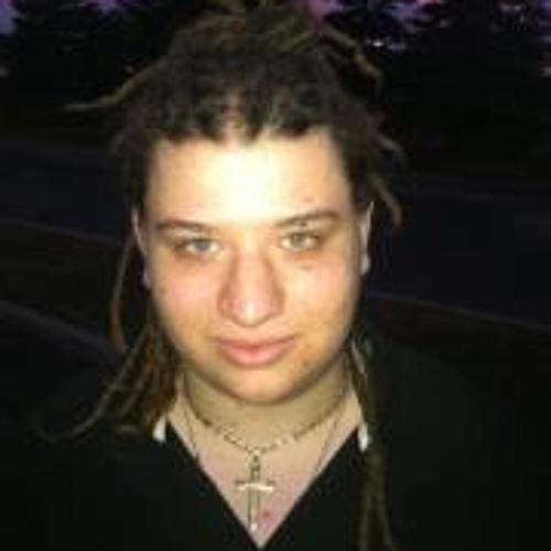 Saphir Domladovac's avatar