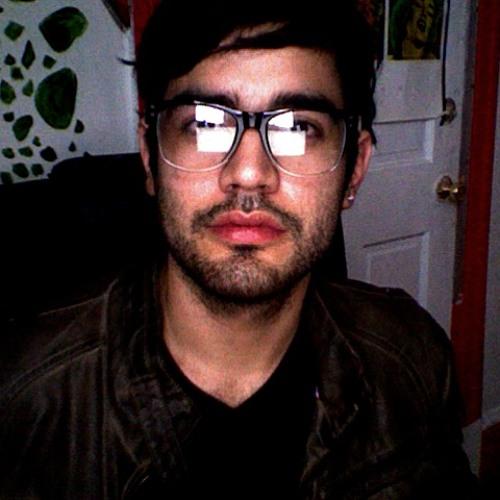 DJjaviCosta's avatar