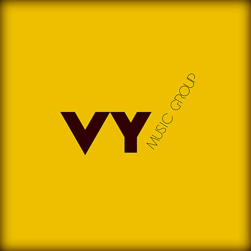 Vy Music Group's avatar