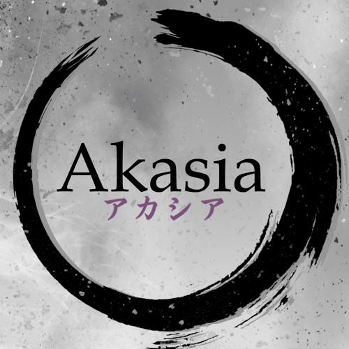 AKASIA's avatar
