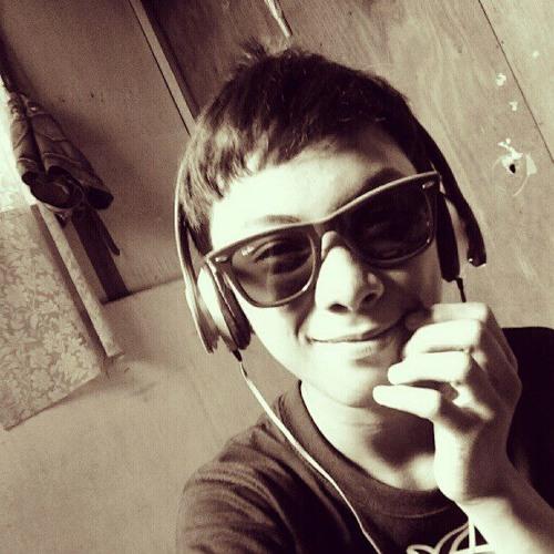 Vincent  ^^'s avatar