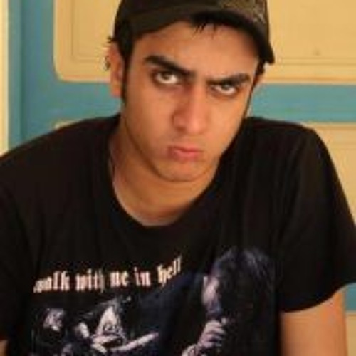 Ȝổmẵr Nasr 1's avatar