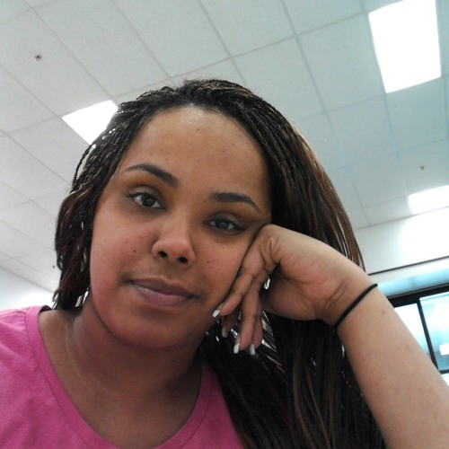 jennyjen26's avatar