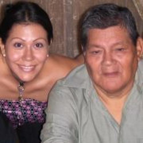 Sandra G Viteri P's avatar