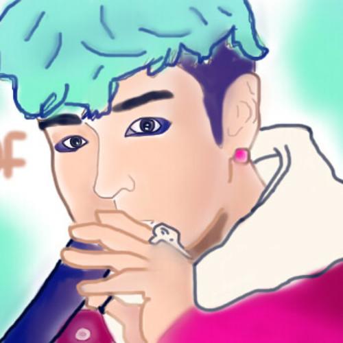 ASDFauziah's avatar