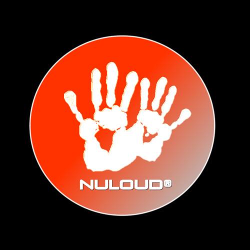 Nuloud's avatar