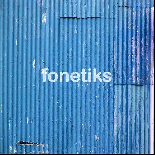 Fonetiks's avatar