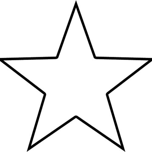 jstar951's avatar