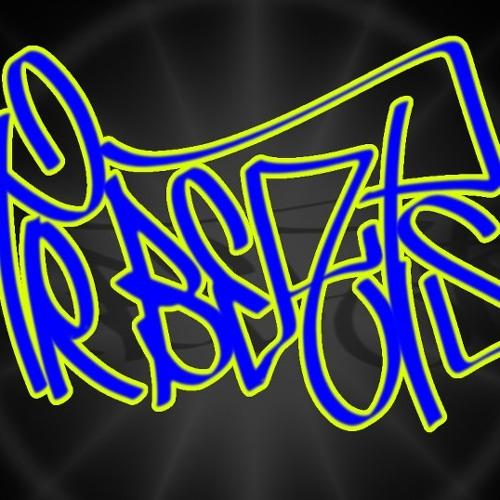 Beats #7