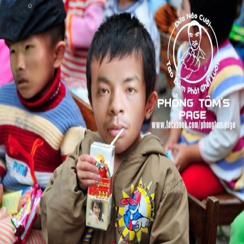 Trần Xuân Thắng's avatar