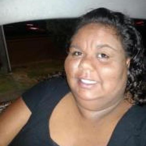 Sharl Tighe's avatar