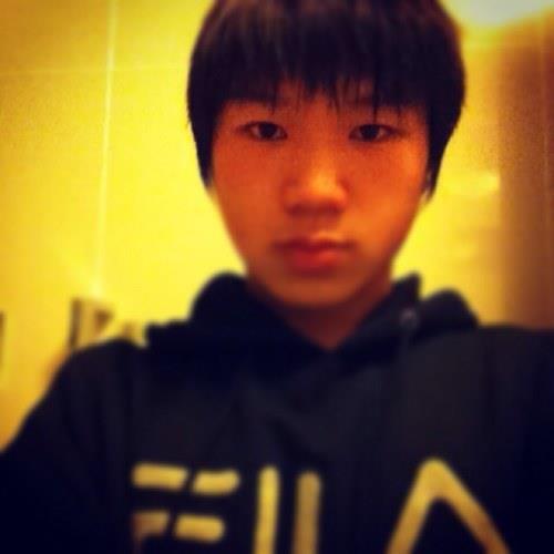Dom Do 1's avatar
