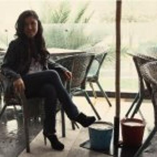 Elii Mariiaa's avatar