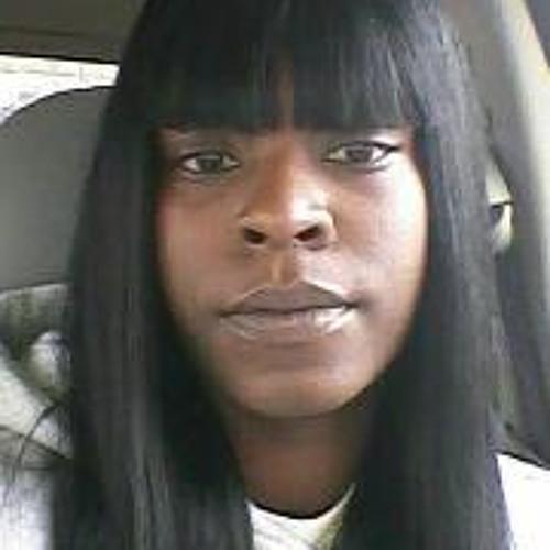 Pamela M Grant's avatar
