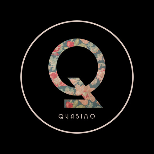 Quasimo's avatar