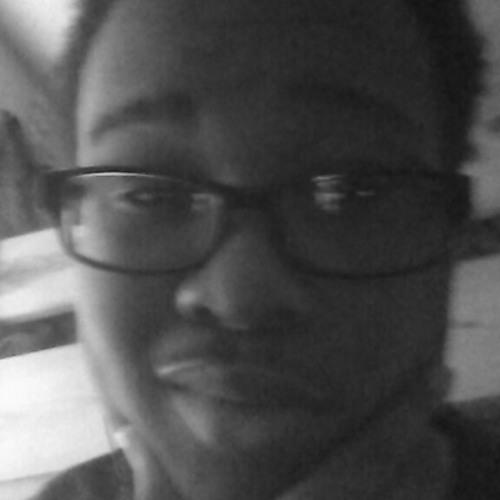 timothy97's avatar