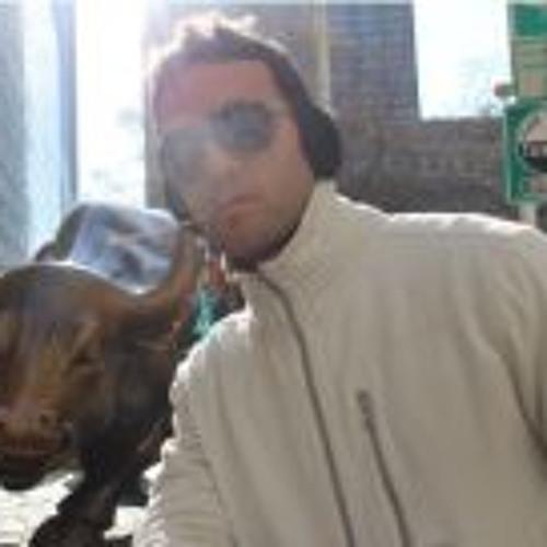 Jose Pelayo 3's avatar