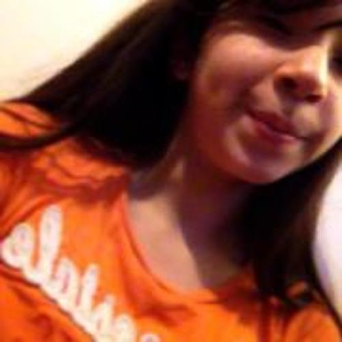 Victoria Cookie Rodriguez's avatar