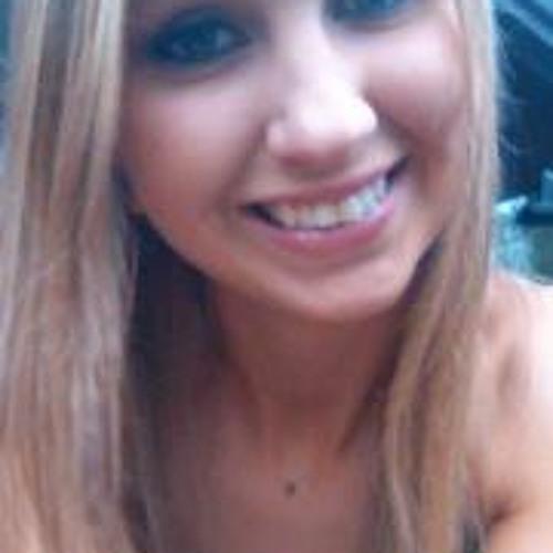 Trina Carroll 1's avatar