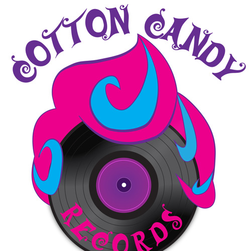 CottonCandyRecords's avatar
