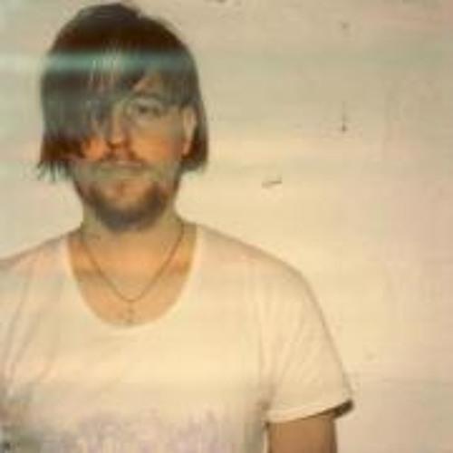 Christian Sea Jones's avatar