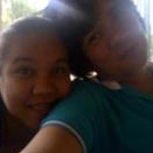 Lyka Aguyaoy's avatar